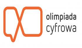 Jan Abramowicz w II etapie Olimpiady Cyfrowej